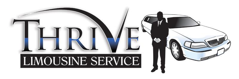 Calgary Thrive Limousine Services Top Limouisne Services of 2018 in Calgary